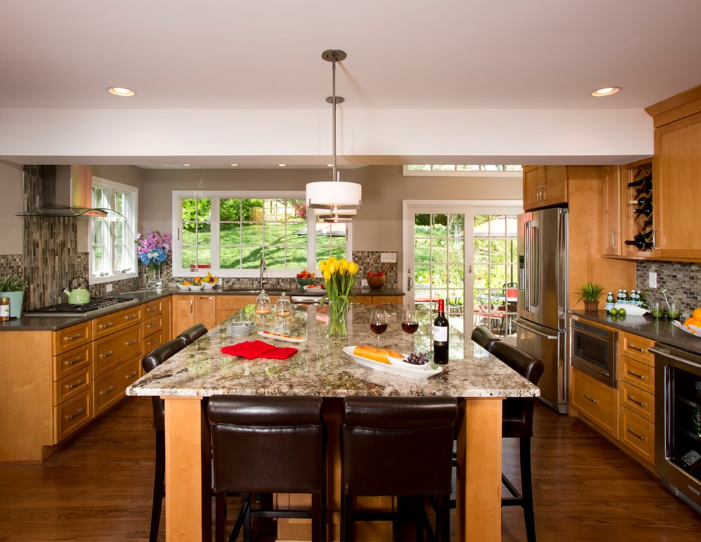 Ty Nelson Design & Remodel - Resources, Questions and Answers on do it yourself remodeling, inside out remodeling, landscaping remodeling, bathroom remodeling, mobile home remodeling, exterior home remodeling,