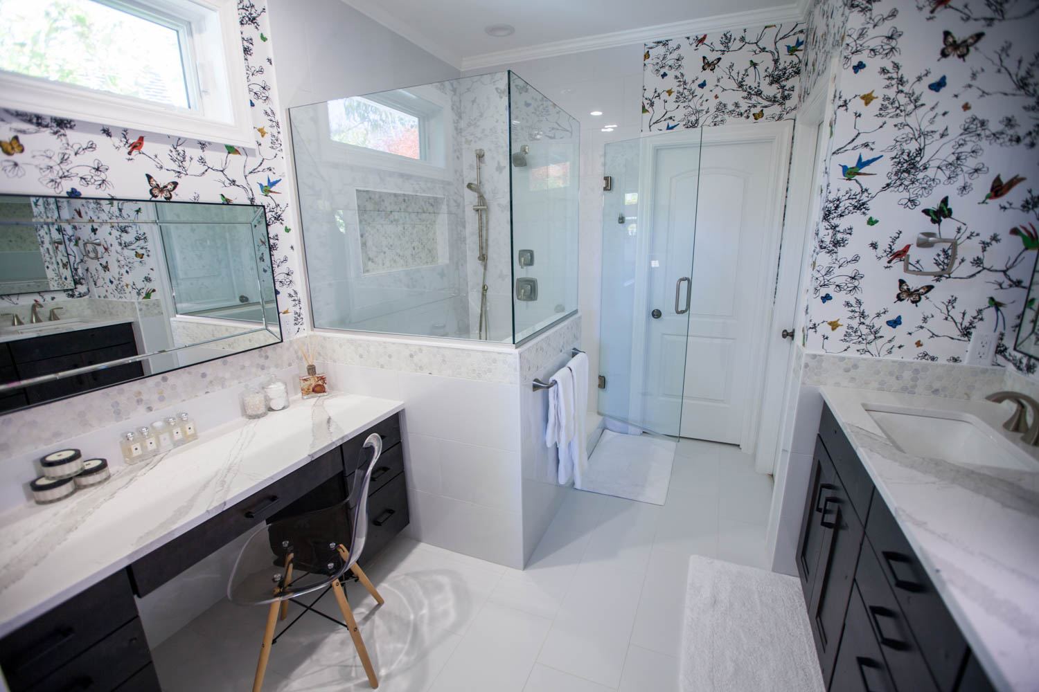 Ty Nelson Design & Remodel - Featured Projects and Home Remodels